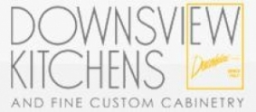 DOWNSVIEW FURNITURE